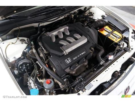 honda accord   sedan engine  gtcarlotcom