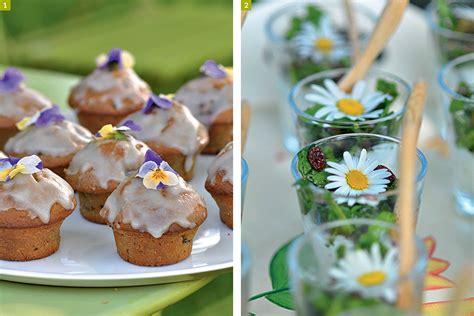 cuisiner les fleurs cuisiner les fleurs du jardin recettes et astuces