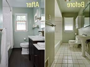 affordable bathroom ideas 28 bathroom cheap bathroom remodel redo bathroom redo bathroom ideas cheap bathroom