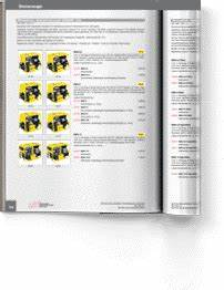Fischers Lagerhaus Katalog Online : fischer feuerl sch und arbeitsschutzger te gmbh ~ Bigdaddyawards.com Haus und Dekorationen