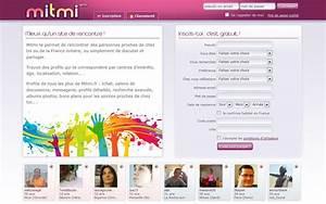 site web rencontre en espagne