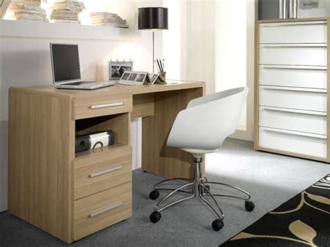 comment choisir pc de bureau bien choisir mobilier de bureau