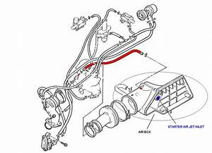 Wiring Diagrams   Wiring Diagram For 150cc Gy6 Scooter