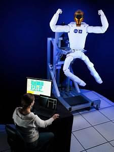 Invention | NASA