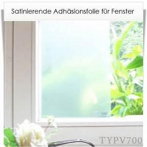 Sichtschutz Für Fenster : mm genauer zuschnitt aus satinierender adh sionsfolie sichtschutz f r fenster ~ Sanjose-hotels-ca.com Haus und Dekorationen