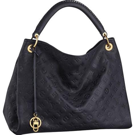 authentic louis vuitton handbags outlet