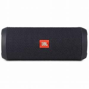 Beste Jbl Box : jbl flip 3 portable bluetooth speaker black ebay ~ Kayakingforconservation.com Haus und Dekorationen