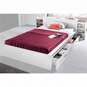 Lit 120x200 Ikea : trendy lit futon en versions diffrentes fabriqu en allemagne with lit 120x200 ikea ~ Teatrodelosmanantiales.com Idées de Décoration
