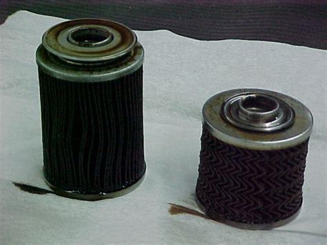 Newer Purflux Oem Oil Filter