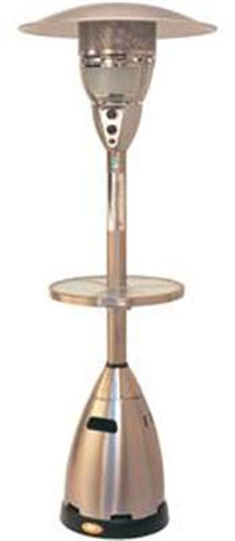 coleman patio heater with light 5040a750a reviews