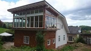 Hausumbau Vorher Nachher : haus aufstocken flachdach abdichten kosten dach die ~ Lizthompson.info Haus und Dekorationen