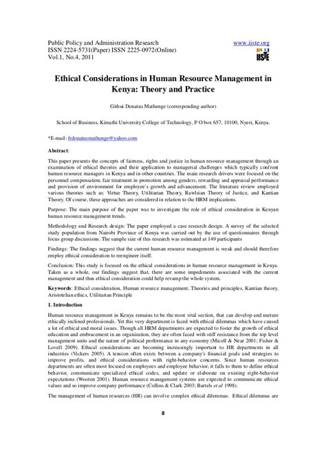 ethical theory case study essay