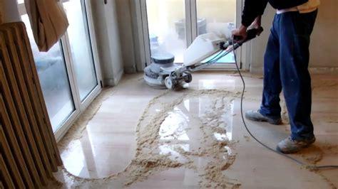 piombatura pavimenti www sipalservice it levigatura pavimento in marmo fase 3
