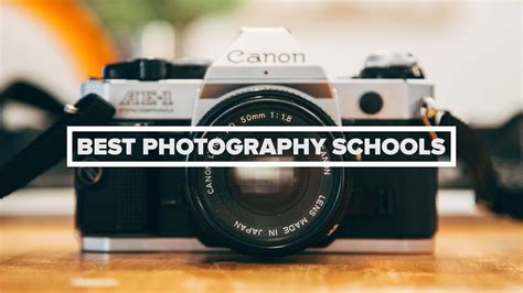 Best Photography Schools My Experience  Youtube. School Application Essay Accept Mobile Payment. Online Bachelors Degree In Social Work. Free Document Management System Software. Hospitality In The Church Easiest Web Builder. Nikon Online Photography Courses. Sri Vidyanikethan Engineering College. Red River Treatment Center Pineville La. Physicians Assistant Programs Online