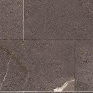 Piasentina stone brown marble tile texture seamless 14248