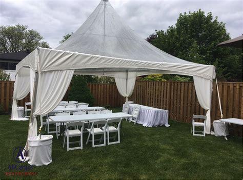 canopy tent rental allcargos tent event rentals inc tent
