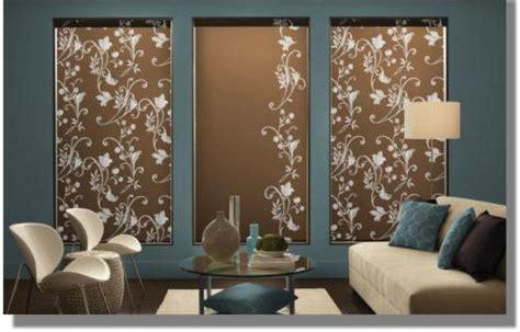 window shades central nj designing windows