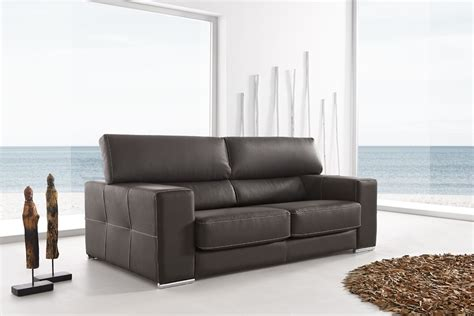 destockage canape cuir canape cuir destockage maison design wiblia com