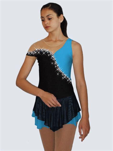 Revella Skatewear Ice Skating Dresses
