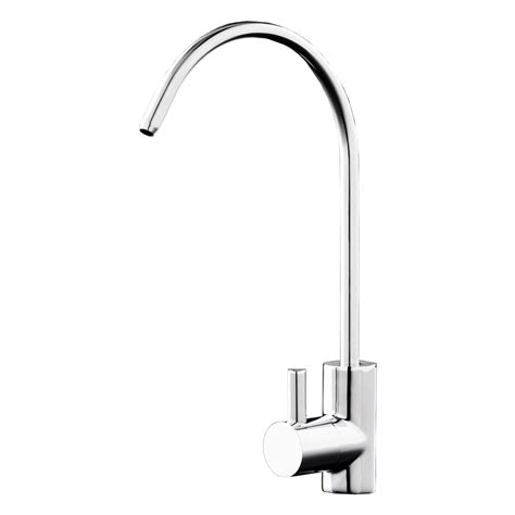 Aquaport 1 Way Goose Neck Filter Tap  Bunnings Warehouse. Olive Kitchen Accessories. Small Kitchen Organizing Ideas. Country French Kitchen Designs. Saylers Country Kitchen Coupons. Modern Purple Kitchen. 1950 Retro Kitchen Accessories. Big Red Kitchen. Kitchen Cabinet Organizing
