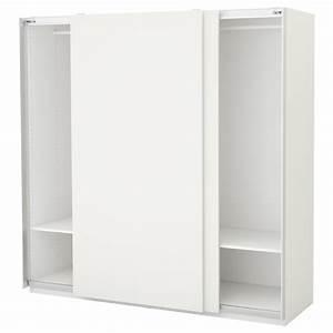 Ikea De Pax El Post De Los Armarios Pax De Ikea Storage