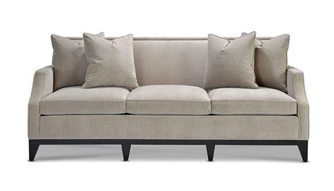 Sofa Design Richmond Va by Richmond Sofa From Avenue Design Contemporary Living And