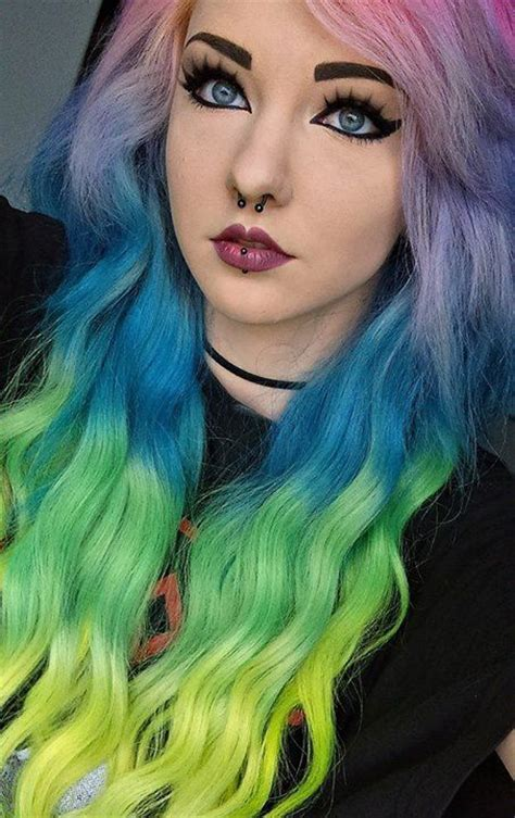 Blue Hair Name by 17 Best Images About Fillieh On Names
