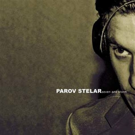 parov stelar  mojo radio gang clubversion  leva