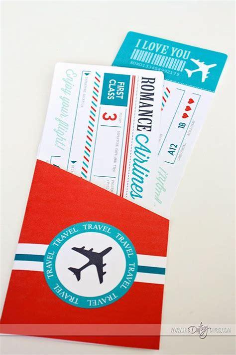passport  love travel  world  home crafts