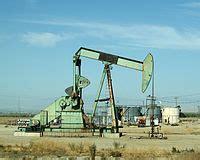 Oil Jack Images