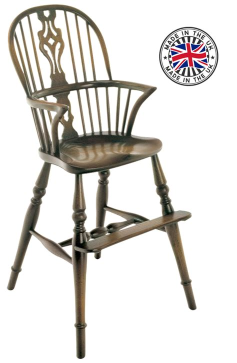childrens chairs for sale traditional modern