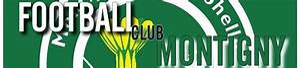 Photographe Montigny En Gohelle : football club montigny en gohelle site officiel du club de foot de montigny en gohelle footeo ~ Gottalentnigeria.com Avis de Voitures