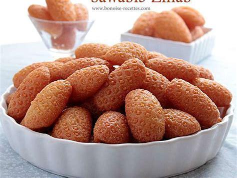 recette de cuisine orientale recettes de gâteau de de cuisine de sihem