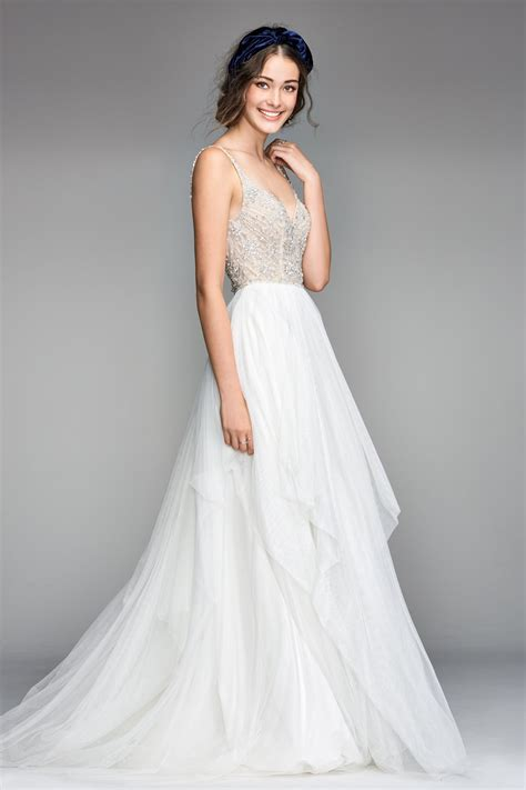 Willowby By Watters Wedding Dresses & Bridal Gowns From. Vintage Lace Winter Wedding Dresses. Winter Wedding Dresses 2014 Pinterest. Wedding Dress Vintage Belts. Inexpensive Tulle Wedding Dresses. Blush Wedding Dress Dublin. Vintage Wedding Dresses Bolton. Gold Dresses For Wedding Guests. Country Western Denim Wedding Dresses