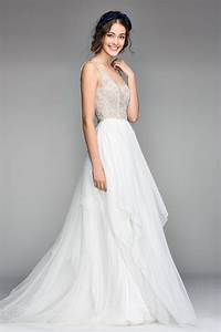 willowby by watters wedding dresses bridal gowns from With wedding dresses com