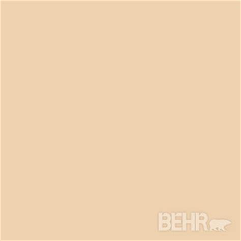 behr 174 paint color calm air 300e 2 modern paint by behr 174