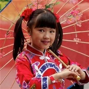 Chinese New Year Kids Yoga Class elephant journal