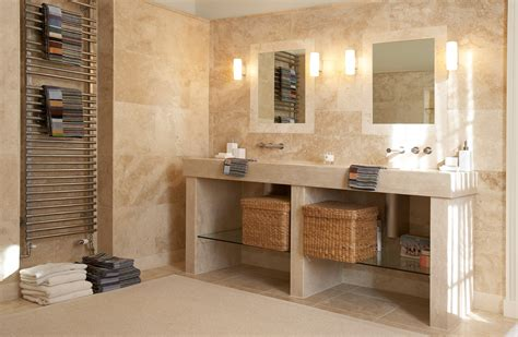 Bathroom Decorating Ideas Country Style  Elegant Small