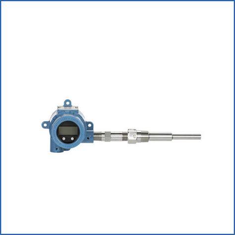 temperature transmitter rosemount 644 temperature transmitter