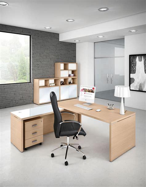 bureau de service mobilier bureau service