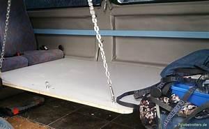 Wandschrank Selber Bauen : trockentoilette selber bauen trockentoilette im wohnmobil alternative zum chemieklo campofant ~ Watch28wear.com Haus und Dekorationen
