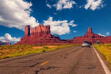 Assuranceamerica is a regional insurer that you may be considering for your car insurance. AssuranceAmerica Auto Insurance: 2020 Quotes and Reviews