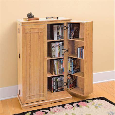 Media Storage Cabinet   36 Reviews   4.67 Stars   Acorn