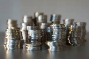 Silberpreis Berechnen : silberpreisrechner f r silber verkauf und berechnung ~ Themetempest.com Abrechnung