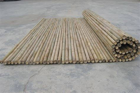 Buy Tiki Hut by Quality Bamboo And Asian Thatch Tiki Bars And Huts