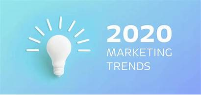 Marketing Trends Ai