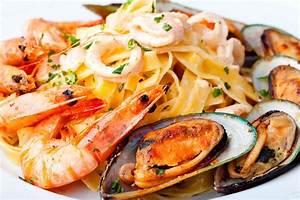 Italienische Möbel Essen : italienischer kochkurs in k ln ab 85 essen amore ~ Sanjose-hotels-ca.com Haus und Dekorationen