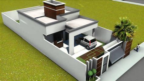 Como Decora Ou Fazer A Planta De Uma Casa Em VisÃo 3d Com