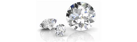 diamantene hochzeit flairelle ideen fuer deine
