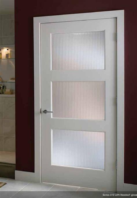 masonite interior doors masonite interior doors roselawnlutheran